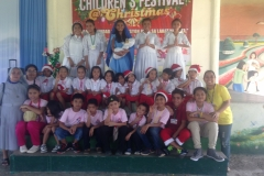 Childrens-Festival