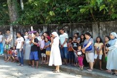 children-participating-on-Stations-of-the-Cross